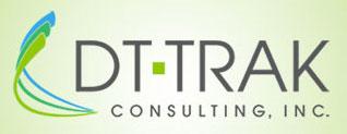 dt-trak-logo