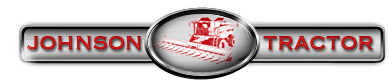 johnson-tractor-logo