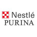 nestle-purina