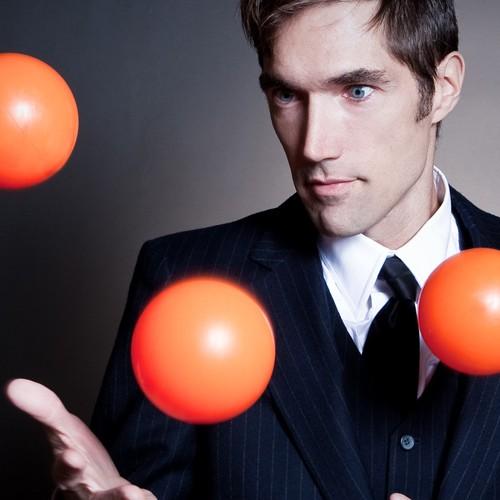 slide-balls