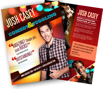 Josh-Casey-Campus-Flyer_thumb