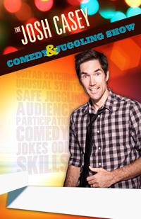 Josh-Casey-Poster_thumb